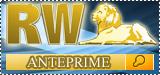 RW Lion