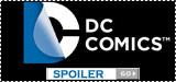 DC Comics U.S.A.
