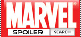 Marvel Comics U.S.A.