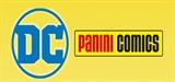 DC Italia (Panini Comics)