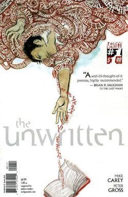 The_Unwritten_