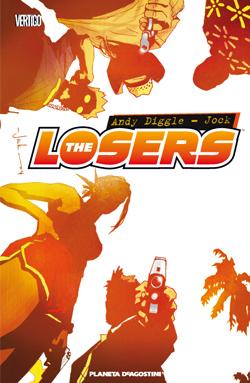 The_losers_omnibus