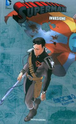 collana_superman_invasione_28