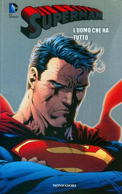 superman_mondadori_20