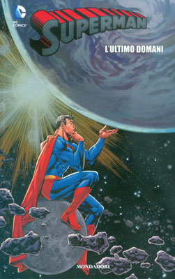superman_mondadori_23