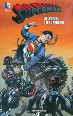 superman_mondadori_24