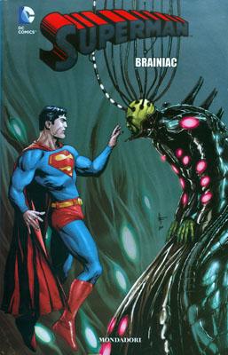 superman_mondadori_25