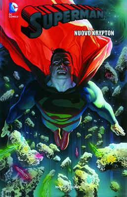 superman_mondadori_26