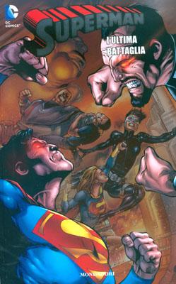 superman_mondadori_29