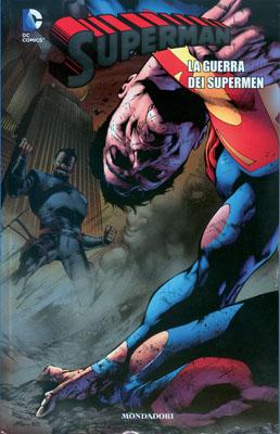 superman_mondadori_30