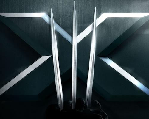 X-Men-Logo-Desktop-Wallpaper