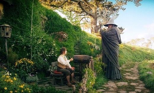 ian-mckellen-gandalf-hobbit-bilbo-freeman