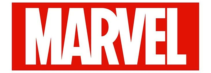 Marvel NOW! 4