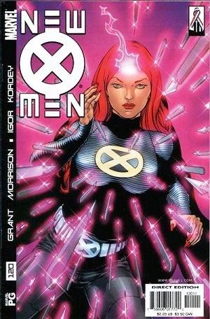 New_X-Men_Jean