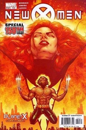 New_X-Men_Jean_dies