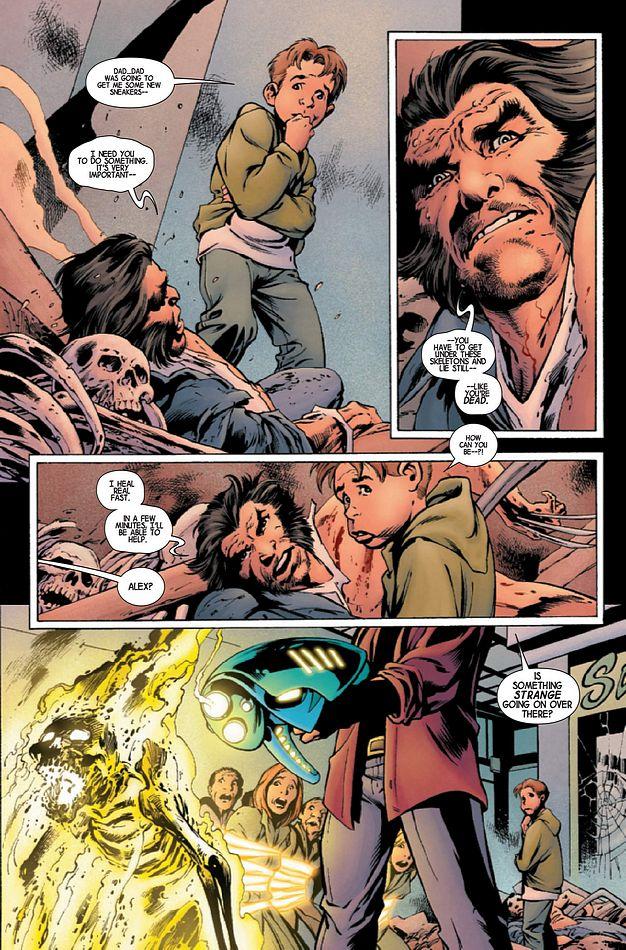 Wolverine_1 Marvel_NOW_
