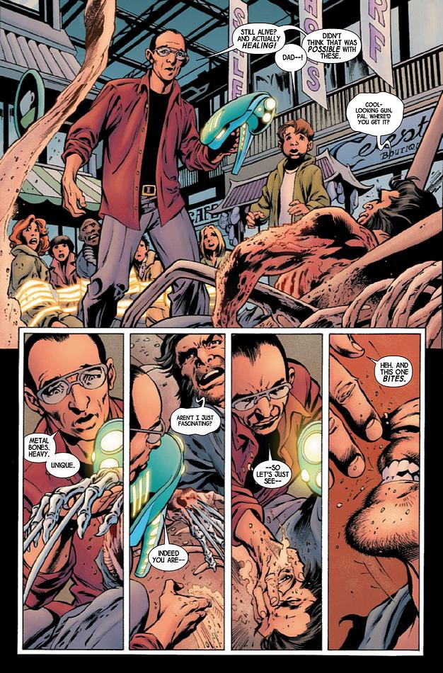 _Wolverine_1 Marvel_NOW_