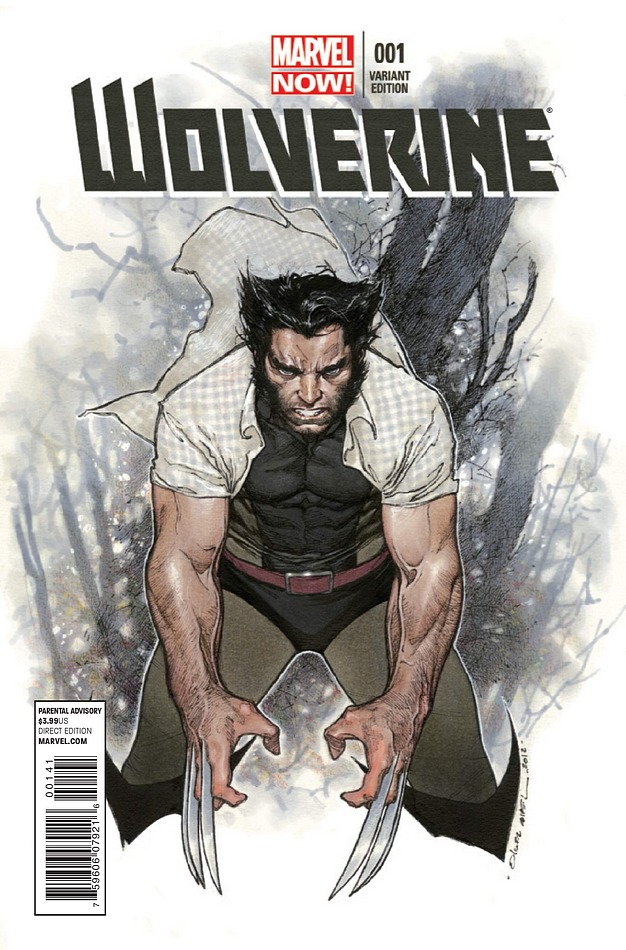 Wolverine_1_Variant_Cover 3