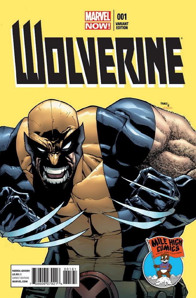 Wolverine_1_Variant_Cover