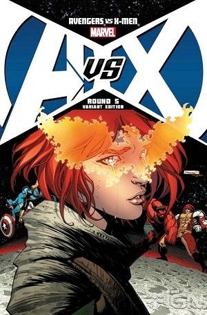 avengers_vs_x-men