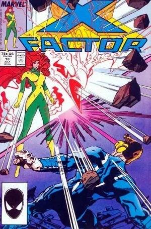 x-factor_18_1987