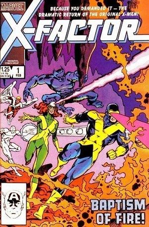 x-factor_1_1986