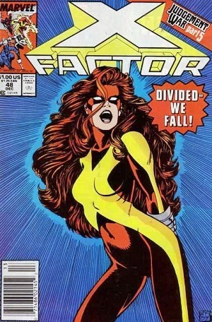 x-factor_48_1989