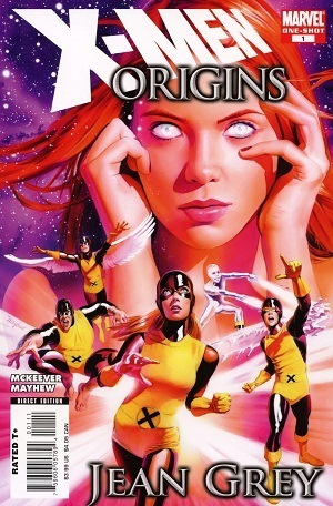 x-men_origins_jean_grey_2008
