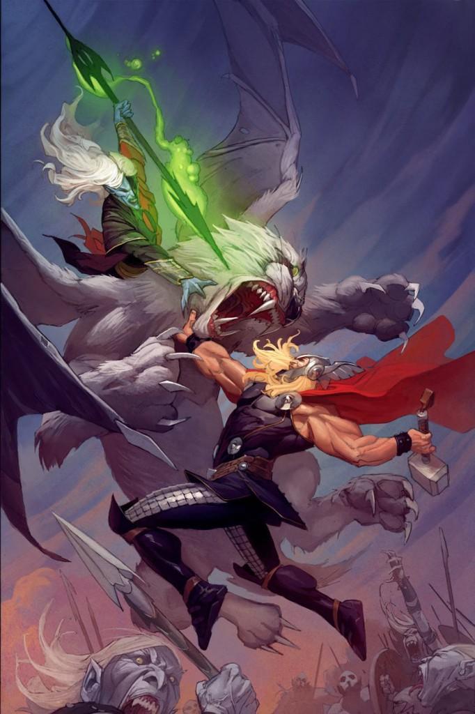 Thor_God_of_Thunder