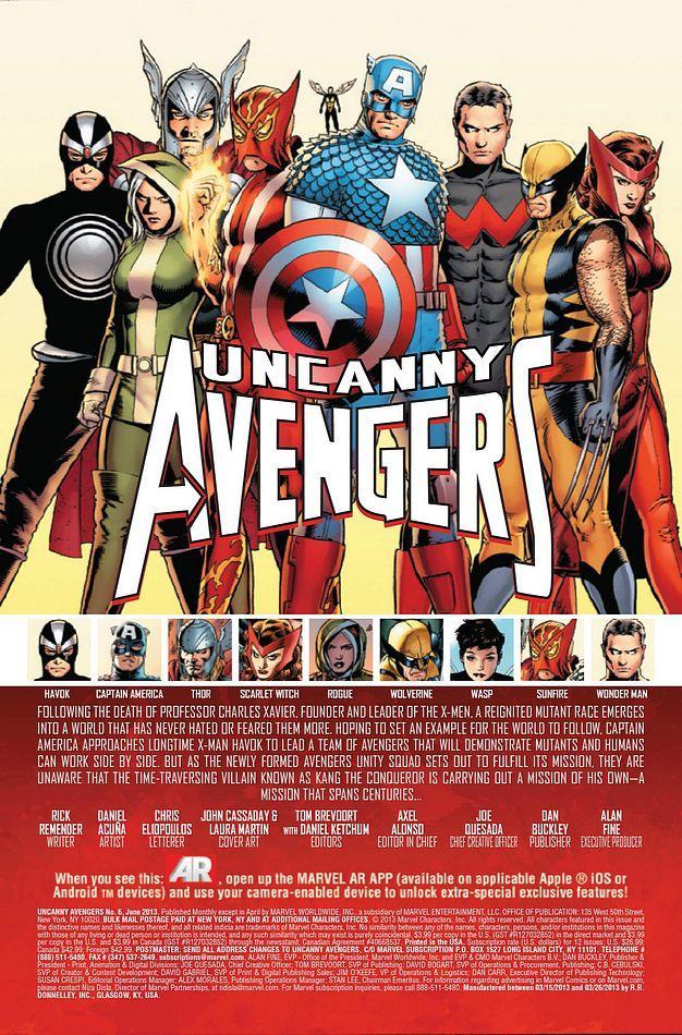 Uncanny_Avengers_6
