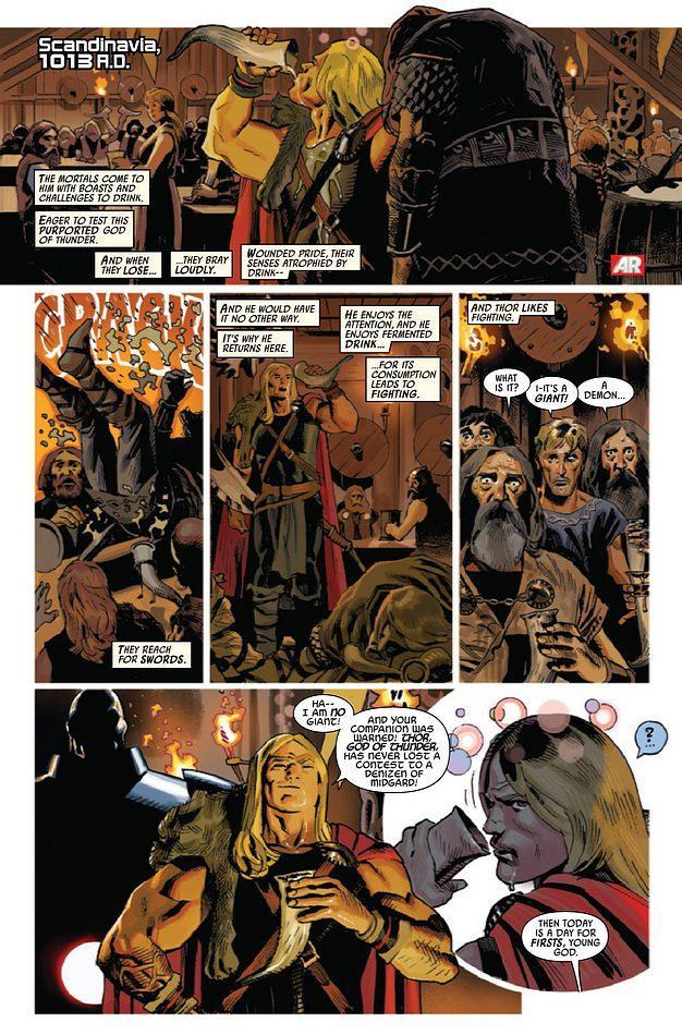 Uncanny_Avengers_6_1