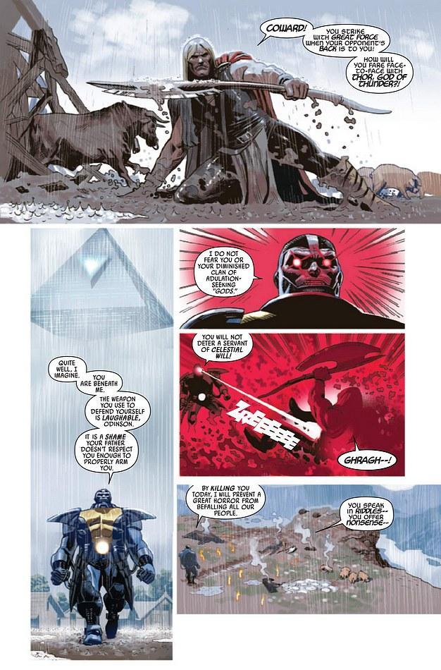 Uncanny_Avengers_6_3