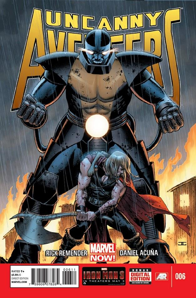 Uncanny_Avengers_6_Cover_Marvel_NOW