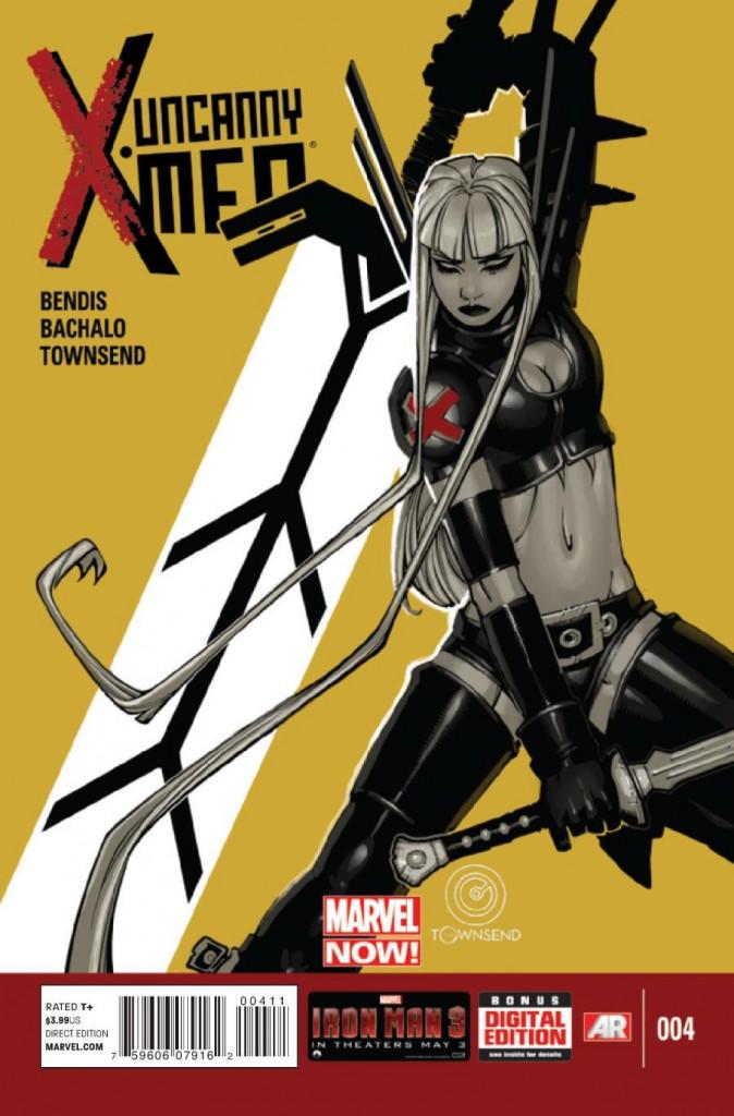 Uncanny_X-Men_4_Cover_Marvel_now