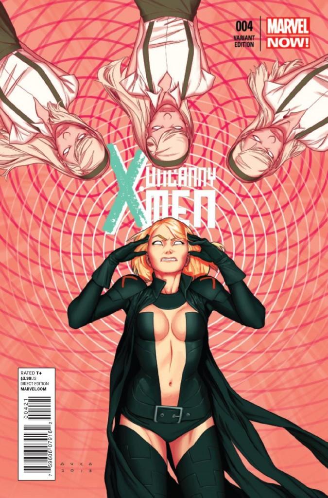 Uncanny_X-Men_4_Cover_Variant_Marvel_now