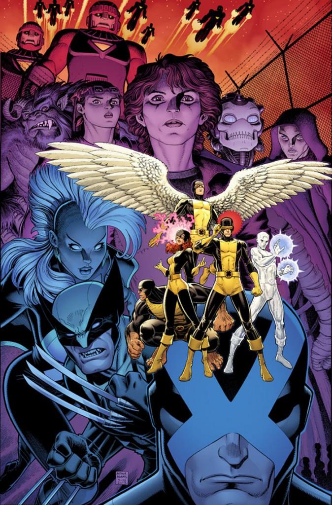 X-Men_Battle_of_The_Atom