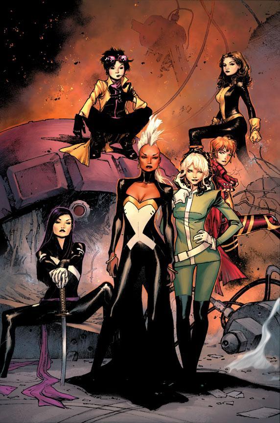 X-Men_1_Cover