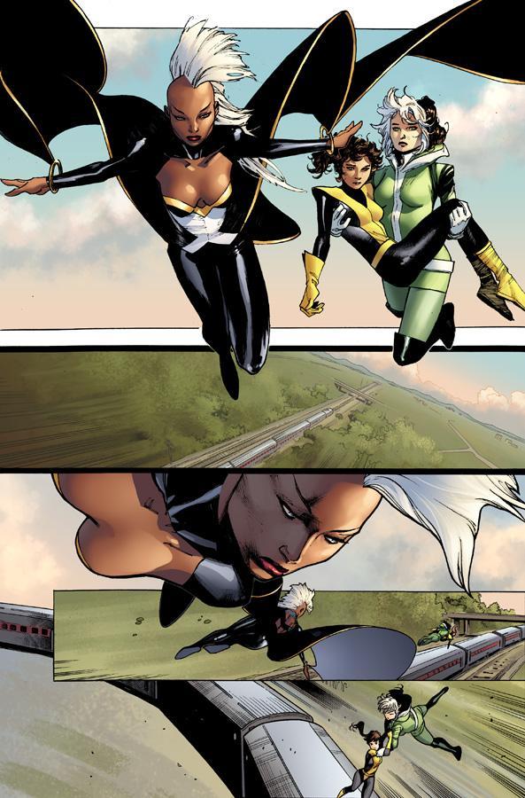 X-Men_1_Preview3