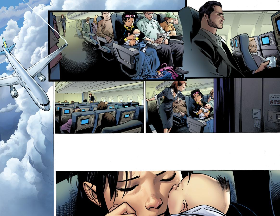 X-Men_1_Preview4