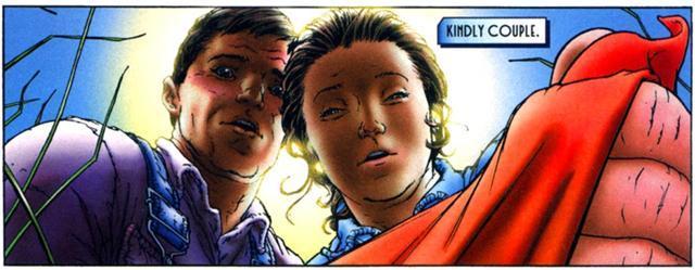 640px-Jonathan_Martha_Kent_All-Star_Superman_001