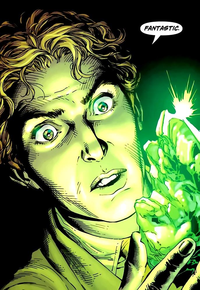 Green_Kryptonite_0002