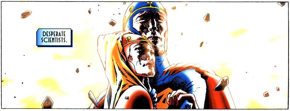 Jor-El_Lara_All-Star_Superman_001
