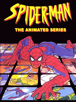 Spiderman_The_Animated_Series