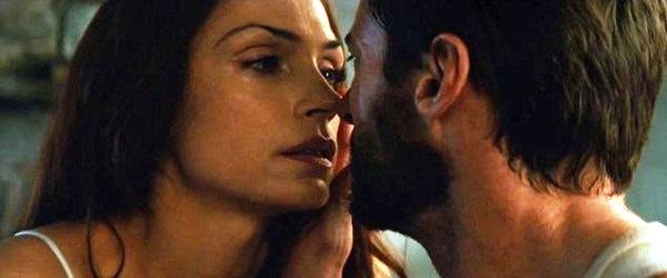 Jean_Grey_Wolverine_Immortale