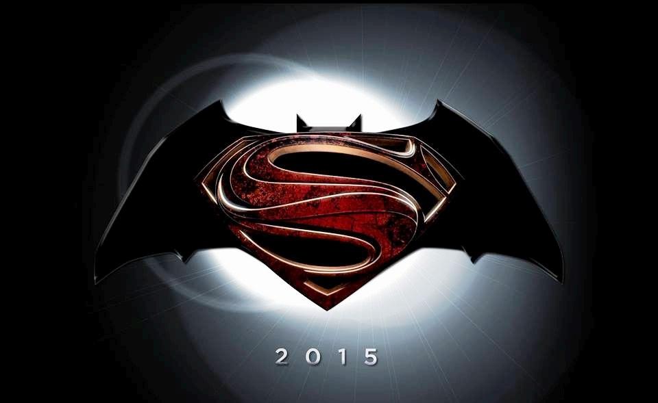 Superman/Batman_Snyder_2015