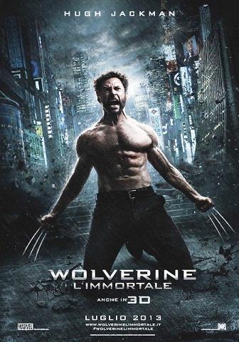 Wolverine_immortale