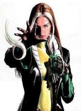 X-Men (11)