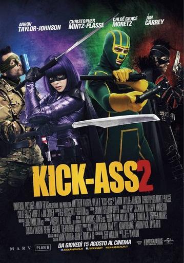 kick-ass-2-poster-italia_mid