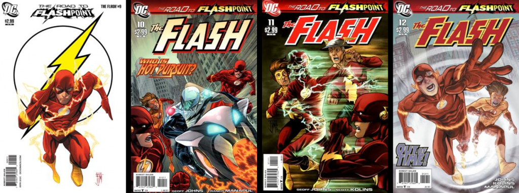 road_to_flashpoint