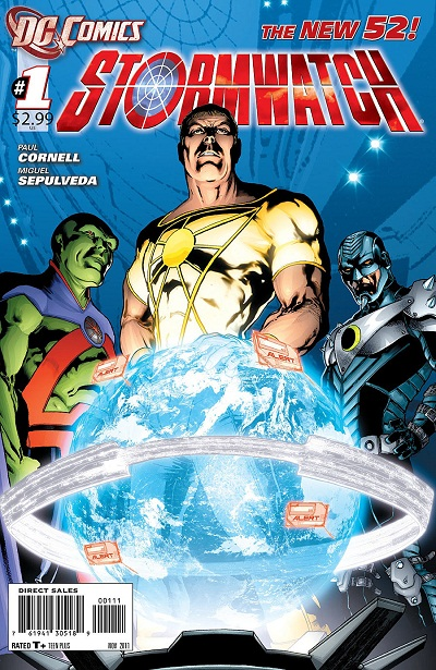 Stormwatch-New-52-1-Cover